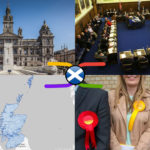 Scottish Local Councils, Electoral Wards & Local Councillors – Political Knowledge Atlas (18 May 2020)